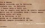 Frasi famose Roberto Benigni: I 10 comandamenti