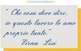 Frasi famose di Virna Lisi