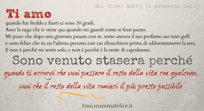frasi-celebri-dei-film-di-amore-per-san-valentino-harry-ti-presento-sally