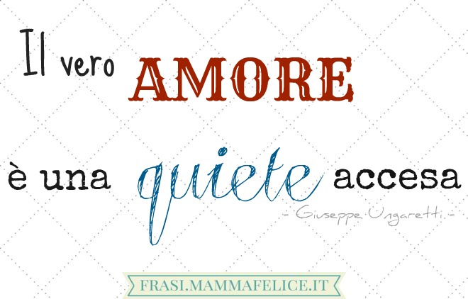 Ben noto Tante Frasi celebri di San Valentino | Frasi Mammafelice QP82