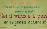 Frasi per San Valentino dalle canzoni italiane