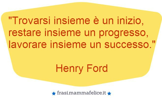 frasi-famose-henry-ford-il-successo