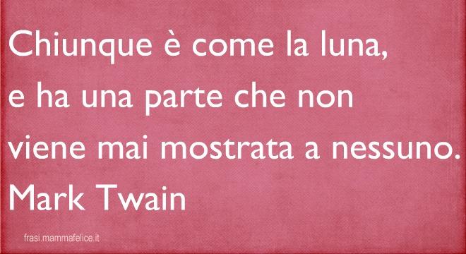frasi-famose-mark-twain-come-la-luna