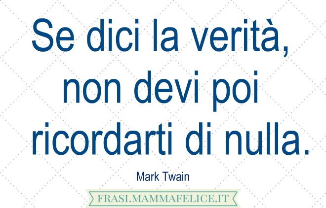 frasi-mark-twain-la-verita