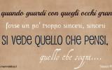 Frasi per San Valentino dalle canzoni: Vasco Rossi