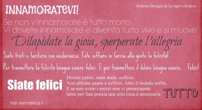 poesia-san-valentino-roberto-benigni