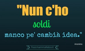 frasi-divertenti-nun-cho-soldi