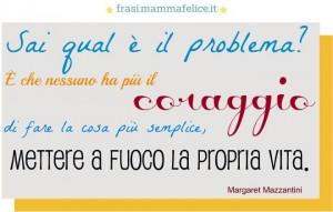 frasi-margaret-mazzantini