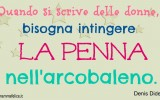 frasi-sulle-donne-arcobaleno