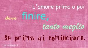 frasi-aforismi-amore-prima-o-poi