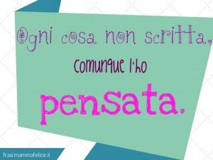 frasi-aforismi-il-non-scritto