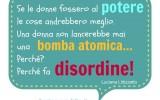 Frasi famose di Luciana Littizzetto