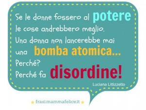 frasi-famose-luciana-littizzetto