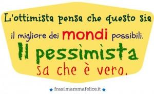 frasi-famose-oscar-wilde-ottimista-pessimista