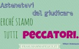 Frasi famose di William Shakespeare