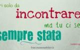 Frasi famose dalle canzoni di Ligabue
