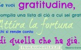 Frasi famose Massimo Gramellini