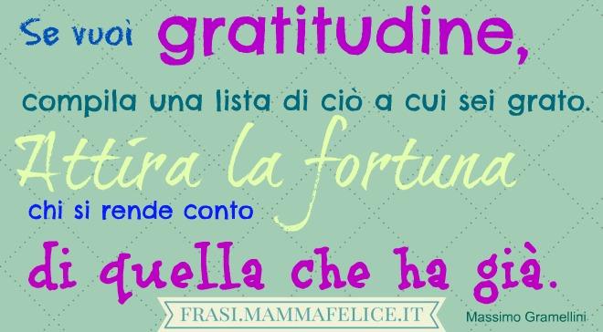 Frasi Matrimonio Gramellini.Frasi Famose Massimo Gramellini Frasi Mammafelice