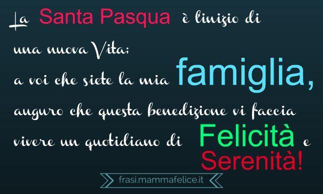 Frasi Sulla Felicità Della Famiglia Vrouwenronddetafel
