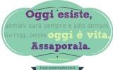 frasi-famose-stephen-littleword