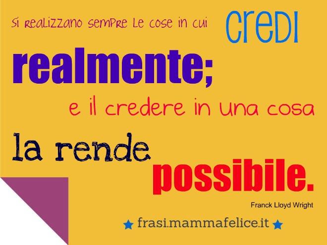 pensieri-positivi-franck-lloyd-wright
