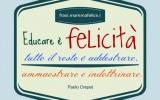 Frasi famose Paolo Crepet