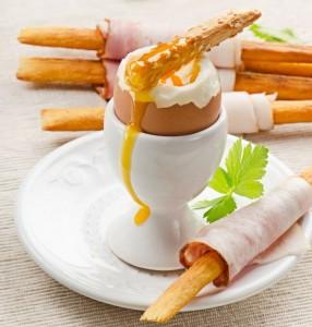 ricette-base-uovo-alla-coque