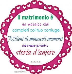 frasi-famose-sul-matrimonio