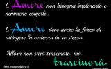10 frasi famose d'amore