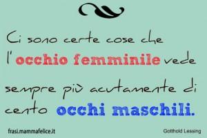 frasi-famose-sulle-donne