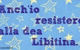Aforismi: Resistere