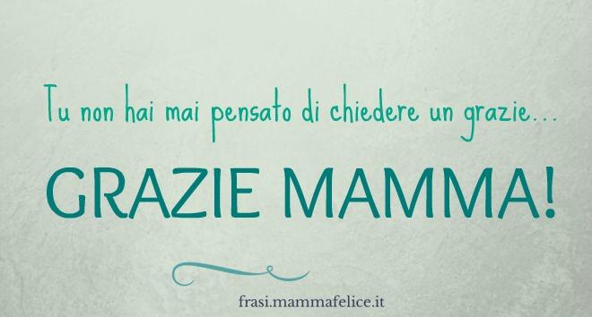 frasi-per-la-mamma-grazie