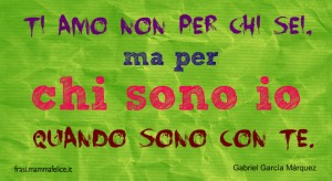 frasi-gabriel-garcia-marquez-chi-sono-io