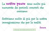 Frasi famose: Seneca