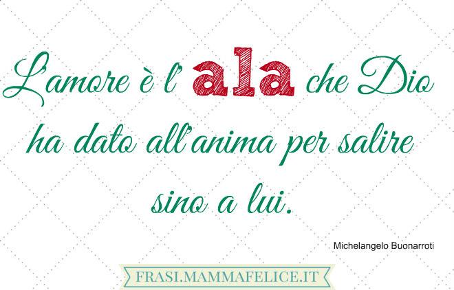 frasi-msan-valentino-michelangelo-buonarroti