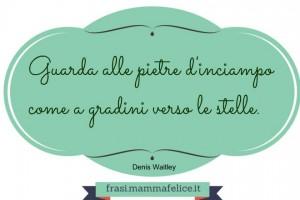 frasi-pensiero-positivo-denis-waitley