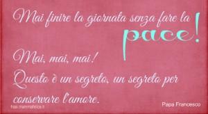 frasi-per-san-valentino-papa-francesco