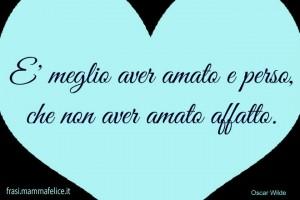 frasi-romantiche-aver-amato-oscar-wilde
