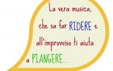 frasi-sulla-musica