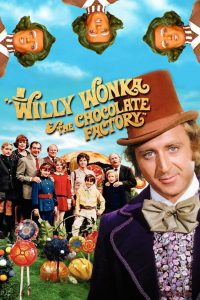 willy-wonka-frasi-famose-fabbrica-cioccolato-gene-wilder-umpalumpa