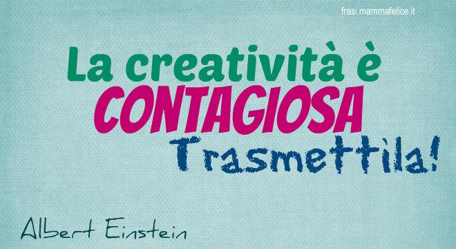 frasi-famose-creativita