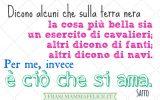 frasi-amore-san-valentino-poesia-saffo_mammafelice