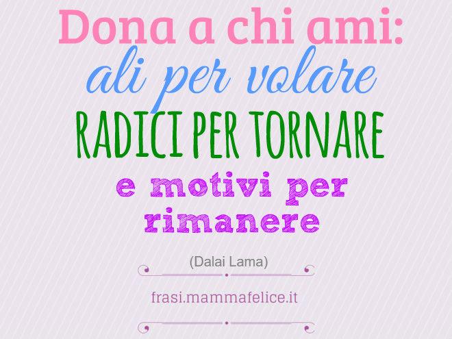 frasi-mammafelice-dalai-lama-amore