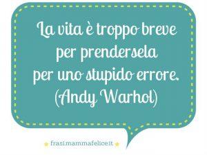 frasi-andy-warhol-sulla-vita